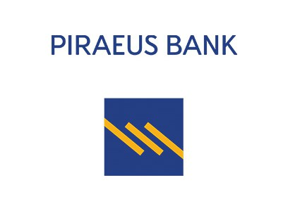 Piraeus_Bank