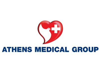 Athens_Medical_Group