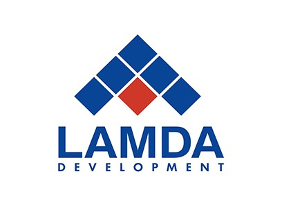 Lamda_Development