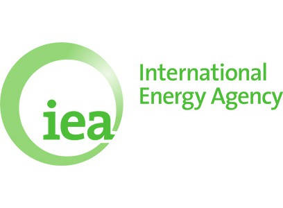 Energy_Agency_Czech_Republic