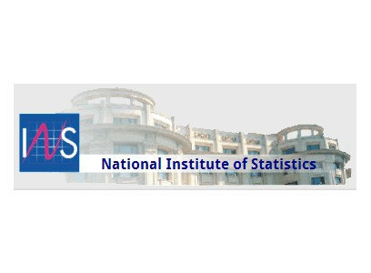 Romanian_National_Institute_for_Statistics