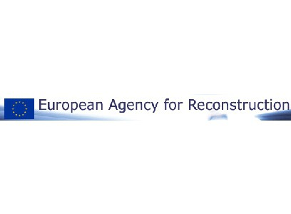 European_Agency_for_Reconstruction