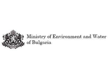 Ministry_of_Environment_and_Water_Bulgaria_1
