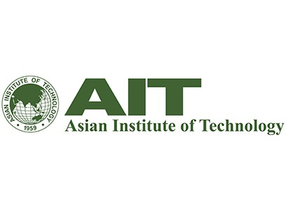 Asian_Institute_of_Technology