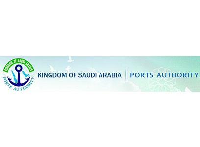 Kingdom_of_Saudi_Arabia_Ports_Authority