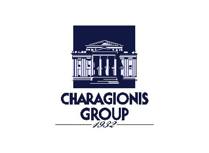 Charagionis_Group
