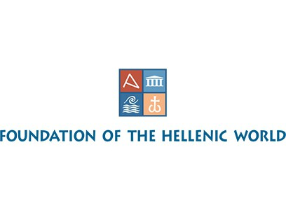 Foundation_of_the_Hellenic_World