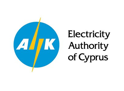 Electricity_Authority_Cyprus