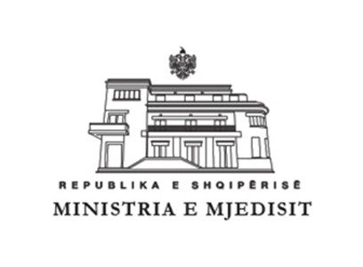 Ministry_of_Environment_Albania