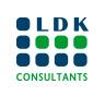 logo ldk